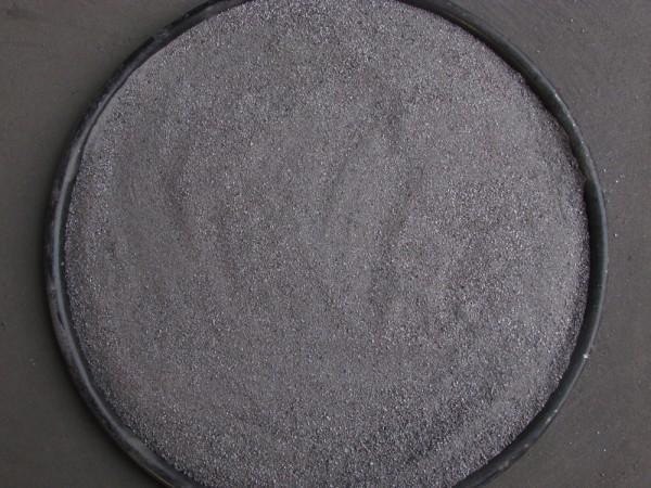 高碳锰铁粉10-100目
