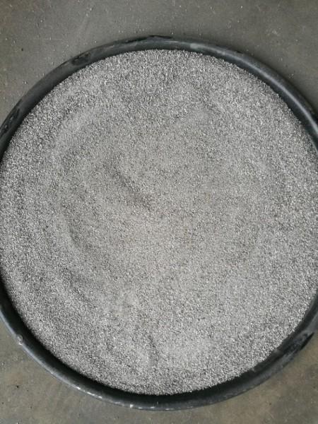 高碳铬铁粉10-100目