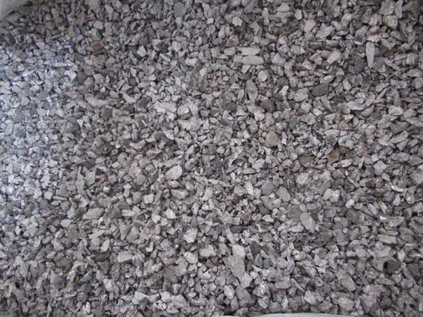 进口哈铁颗粒粒度3-5mm